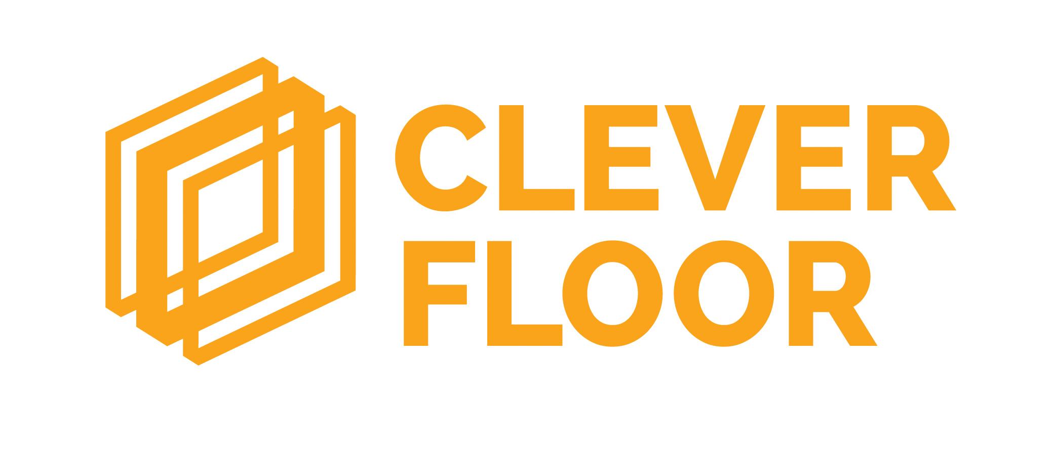 Clever Floor