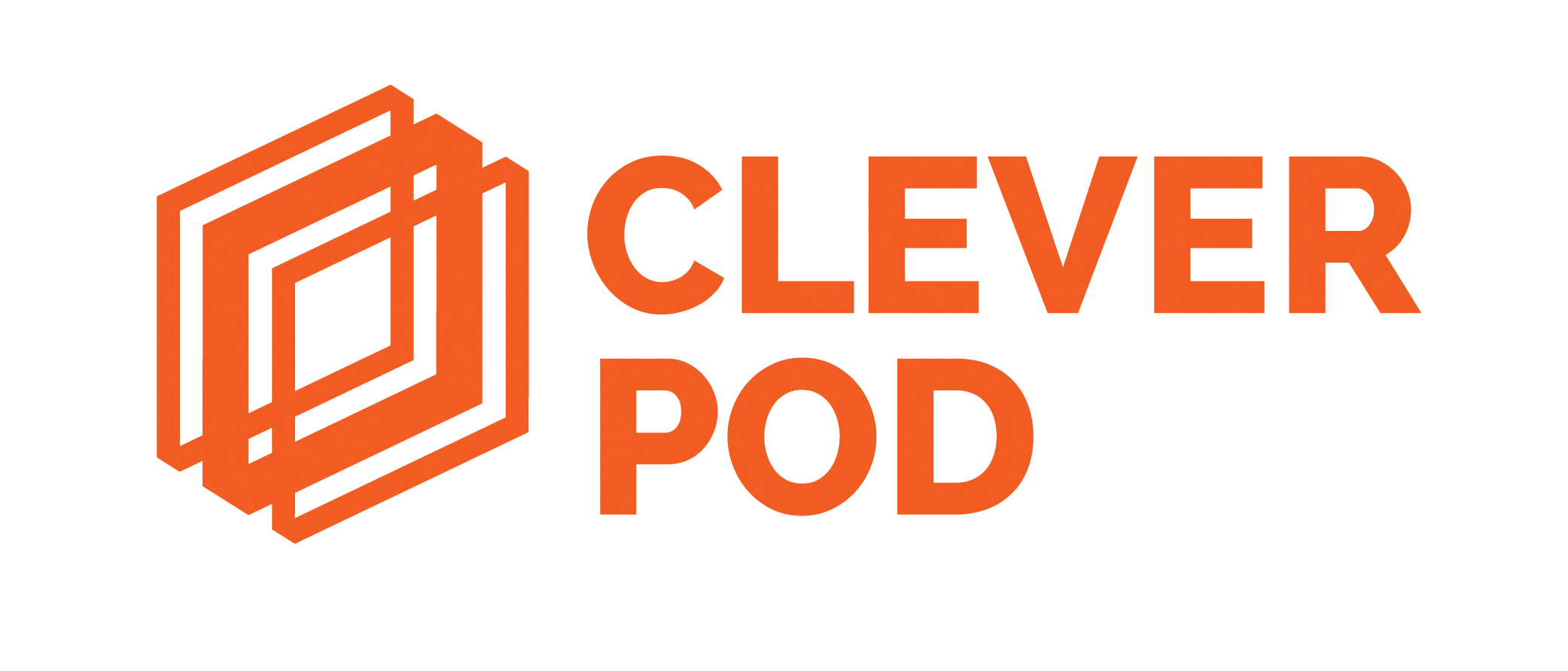 Clever Pod